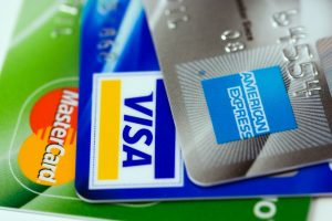 FinTech News - New European Rules mean 1 in 5 contactless payments now blocked