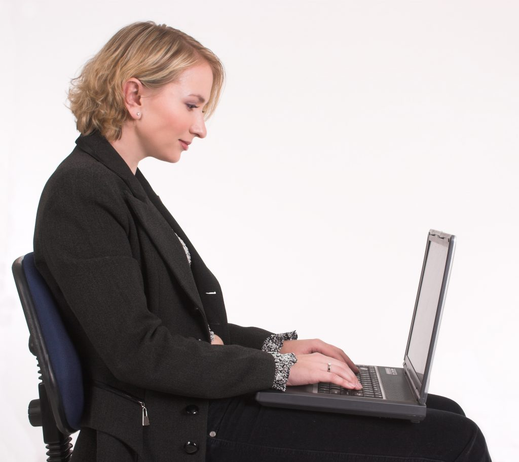 Recruitment Agency Hays Launch Online Training Platform