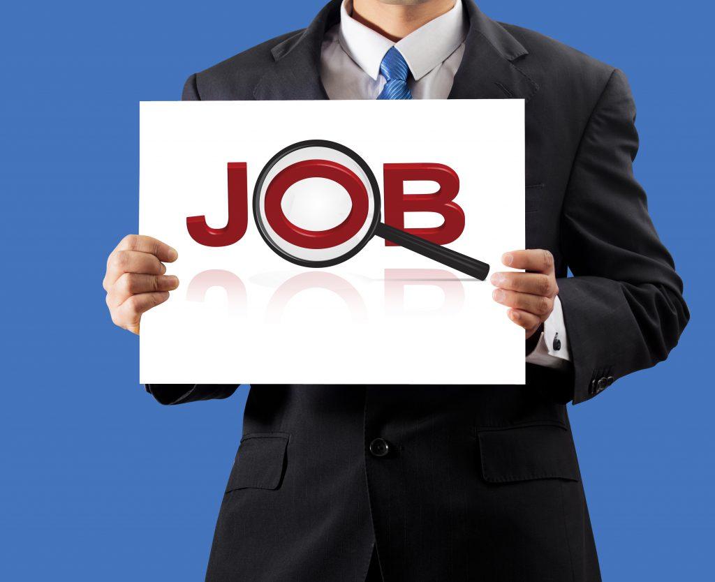 fintech news, fintech jobs
